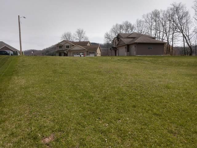 5540 Orion Ct, La Crosse, WI 54601 (#1718204) :: OneTrust Real Estate