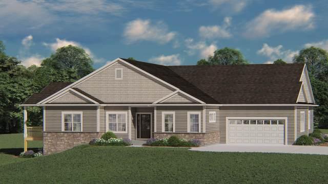 N112W14200 Wrenwood Pass, Germantown, WI 53022 (#1718322) :: OneTrust Real Estate