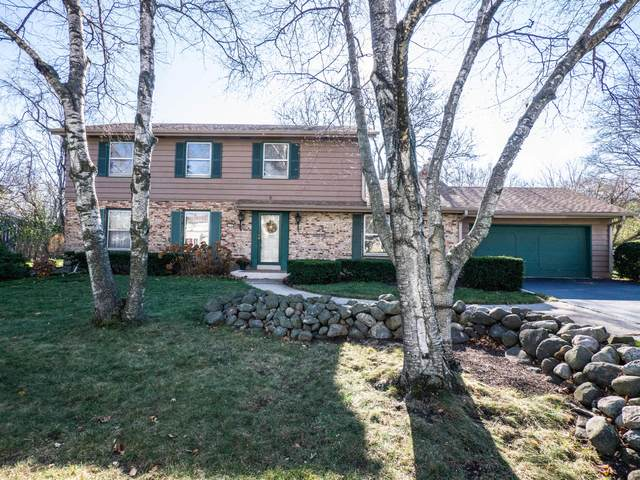 18425 Surrey Ln, Brookfield, WI 53045 (#1718544) :: OneTrust Real Estate