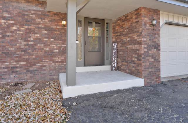 4223 Garden Dr, Mount Pleasant, WI 53403 (#1718585) :: OneTrust Real Estate