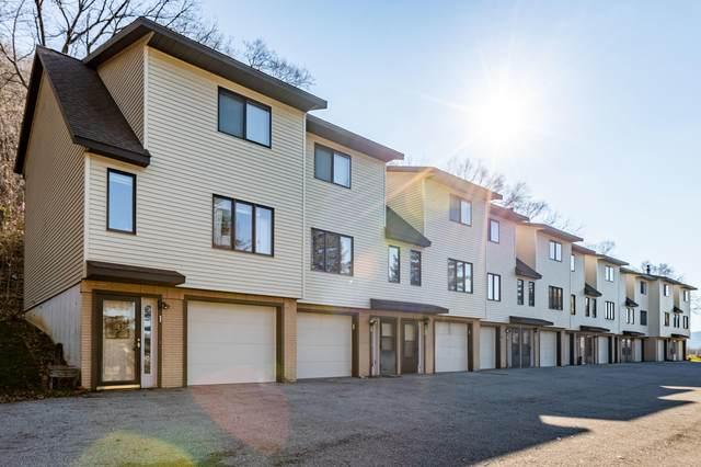 5241 33rd St S #3, La Crosse, WI 54601 (#1718701) :: OneTrust Real Estate