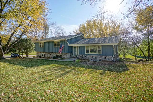 W335N5337 Wedgewood Dr, Merton, WI 53058 (#1718753) :: OneTrust Real Estate