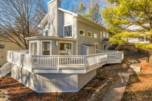 N7464 Bay Dr, La Grange, WI 53121 (#1718842) :: OneTrust Real Estate