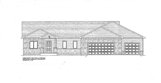 108 Radloff St, Fort Atkinson, WI 53538 (#1718854) :: RE/MAX Service First
