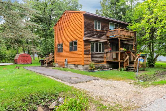 N3227 Sycamore  Rd, Geneva, WI 53147 (#1718962) :: OneTrust Real Estate