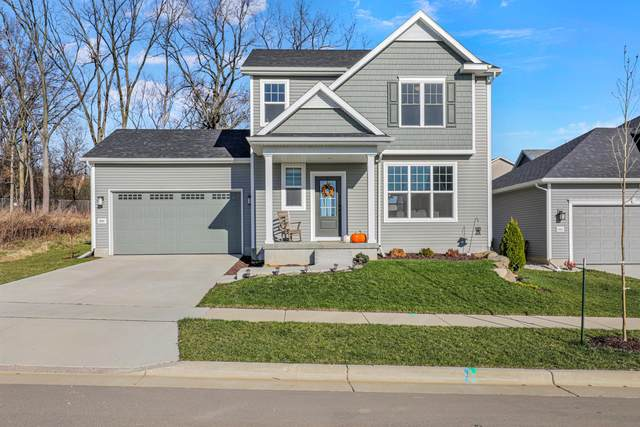 5930 Saturn Dr, Madison, WI 53718 (#1719183) :: RE/MAX Service First