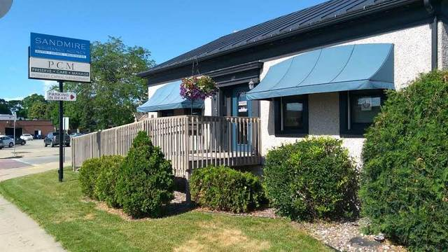 605 4TH ST S, La Crosse, WI 54601 (#1719269) :: OneTrust Real Estate