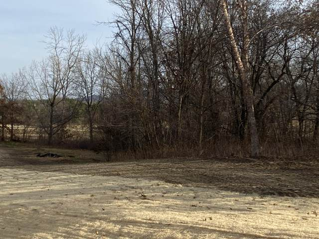 Lot 28 Hidden Prairie Dr, Holland, WI 54636 (#1719284) :: OneTrust Real Estate