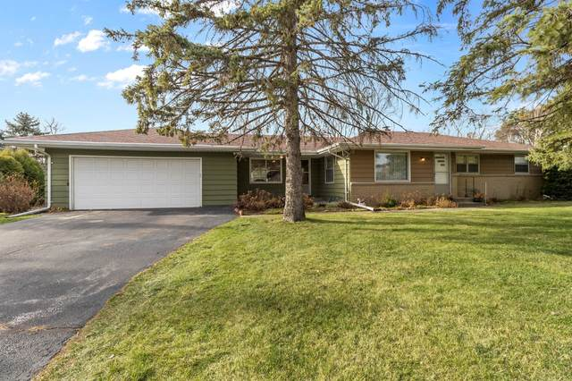 4211 S Moorland Rd, New Berlin, WI 53151 (#1719450) :: RE/MAX Service First