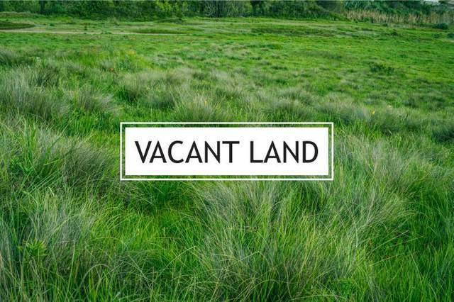 210 Howard Dr, Holmen, WI 54636 (#1719586) :: OneTrust Real Estate
