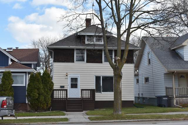 1625 S 8th St, Sheboygan, WI 53081 (#1719685) :: OneTrust Real Estate