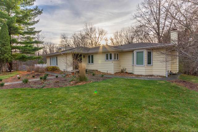 54 Stam St, Williams Bay, WI 53191 (#1719738) :: RE/MAX Service First