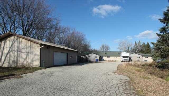 S92W19918 Henneberry Dr, Muskego, WI 53150 (#1719793) :: RE/MAX Service First