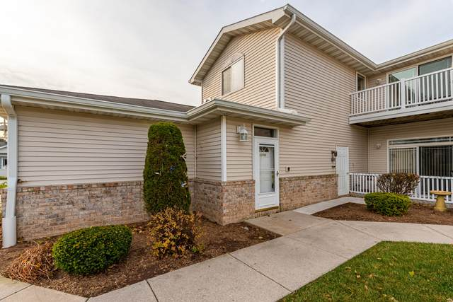 4106 Hazelnut Ct, Sheboygan, WI 53081 (#1720022) :: Keller Williams Realty - Milwaukee Southwest