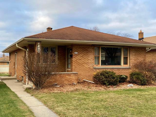 4059 N 89th St, Milwaukee, WI 53222 (#1720251) :: OneTrust Real Estate