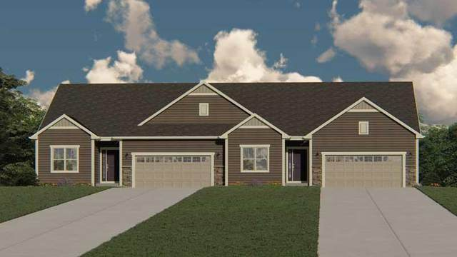7924 W Park Circle Way North, Franklin, WI 53132 (#1720748) :: OneTrust Real Estate