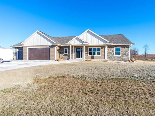 N6804 Sand Prairie Ct, Holland, WI 54636 (#1720816) :: OneTrust Real Estate