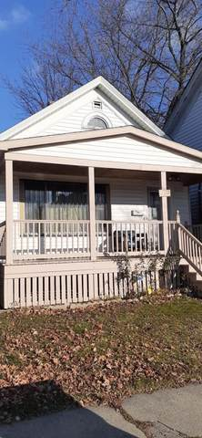 1206 W Scott St, Milwaukee, WI 53204 (#1721640) :: OneTrust Real Estate