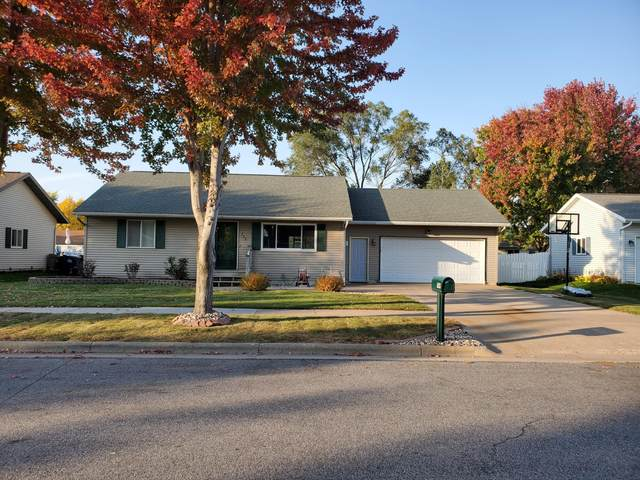 749 Troy St, Onalaska, WI 54650 (#1721678) :: OneTrust Real Estate