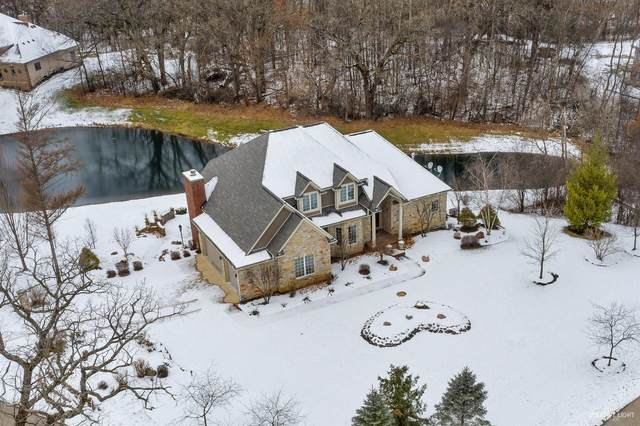 2910 Bridle Ct, Lyons, WI 53147 (#1721967) :: OneTrust Real Estate