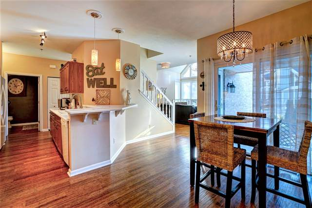 14171 W Waters Way, New Berlin, WI 53151 (#1722313) :: RE/MAX Service First
