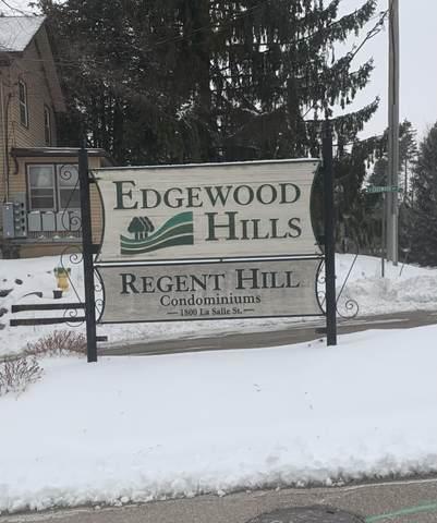 Lt12 Eagle Dr, Lake Geneva, WI 53147 (#1722482) :: OneTrust Real Estate