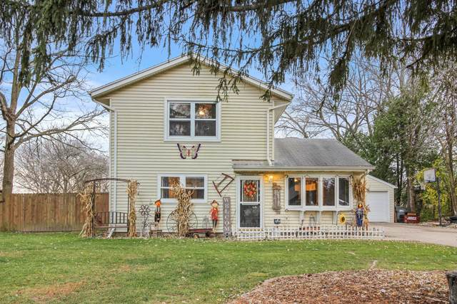 S70W14505 Catalina Dr, Muskego, WI 53150 (#1722622) :: RE/MAX Service First