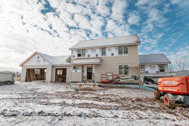 2029 Yuma Ct, Grafton, WI 53024 (#1722897) :: Tom Didier Real Estate Team