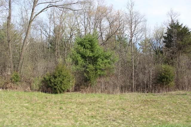 28416 Coyote Cir, Burlington, WI 53105 (#1722953) :: Tom Didier Real Estate Team