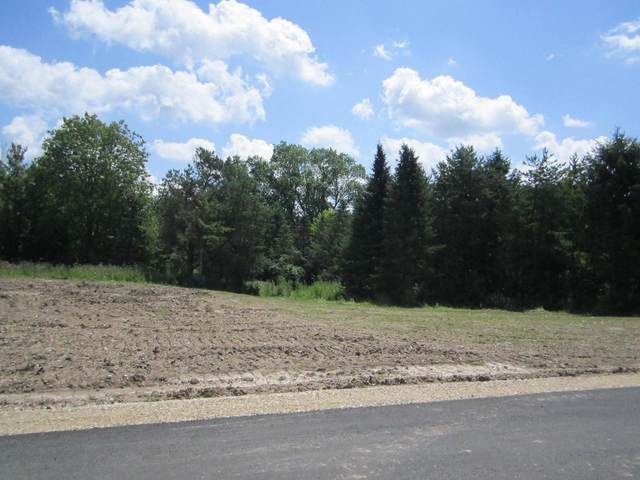 Lt18 Harvest Hills Subdivision, Germantown, WI 53022 (#1723254) :: RE/MAX Service First