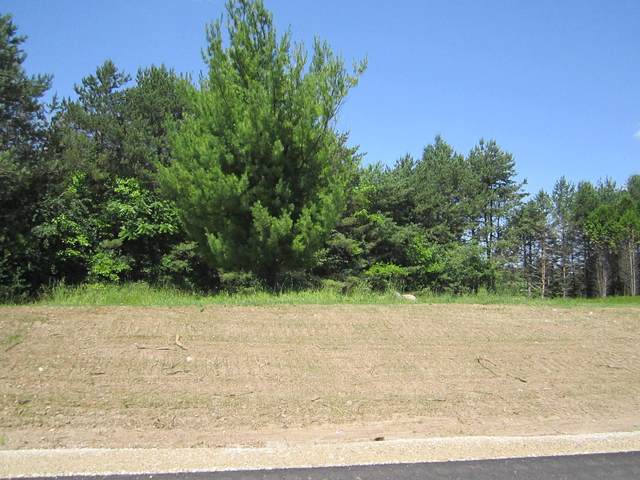 Lt19 Harvest Hills Subdivision, Germantown, WI 53022 (#1723256) :: RE/MAX Service First