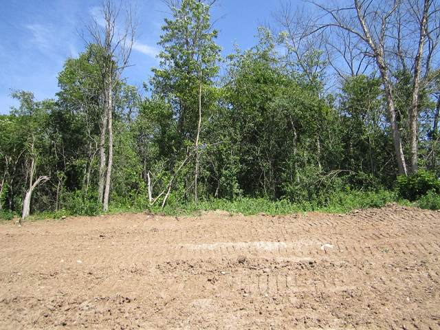 Lt1 Harvest Hills Subdivision, Germantown, WI 53022 (#1723258) :: RE/MAX Service First