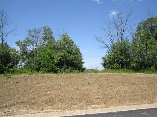 Lt26 Harvest Hills Subdivision, Germantown, WI 53022 (#1723301) :: RE/MAX Service First