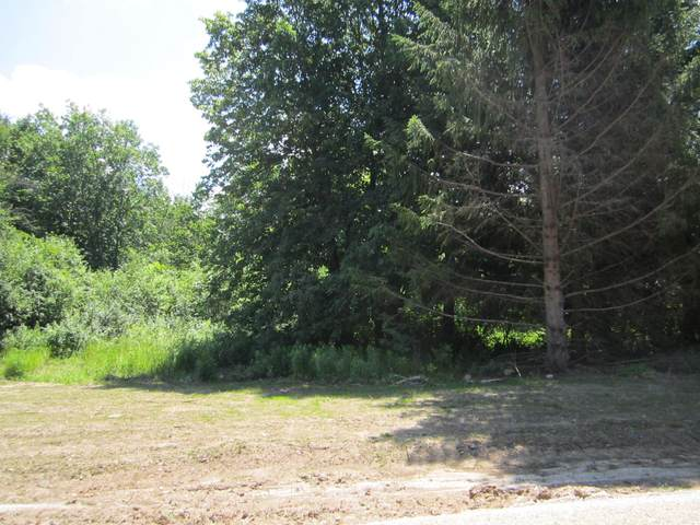 Lt15 Harvest Hills Subdivision, Germantown, WI 53022 (#1723305) :: RE/MAX Service First