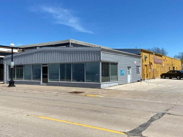 118 6th St N, La Crosse, WI 54601 (#1723570) :: OneTrust Real Estate