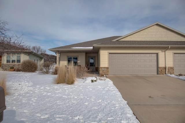 1291 Bentgrass Ct, Onalaska, WI 54650 (#1723721) :: OneTrust Real Estate