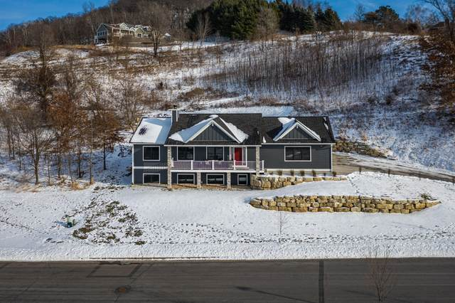 940 Stonebridge Ave, Onalaska, WI 54650 (#1723885) :: OneTrust Real Estate