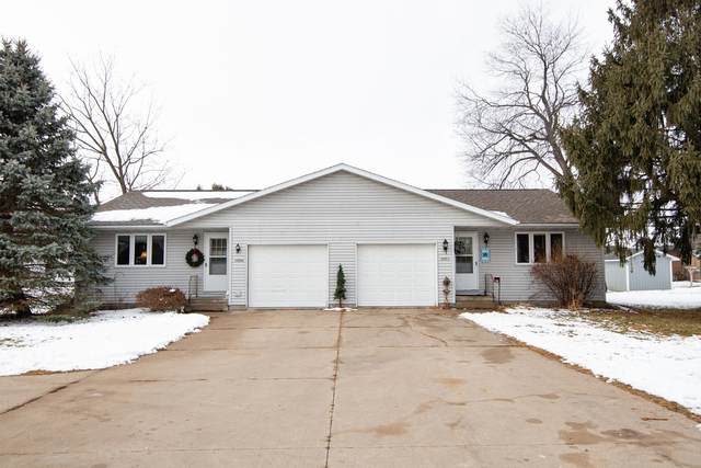 16771 S 10th St, Galesville, WI 54630 (#1723935) :: OneTrust Real Estate