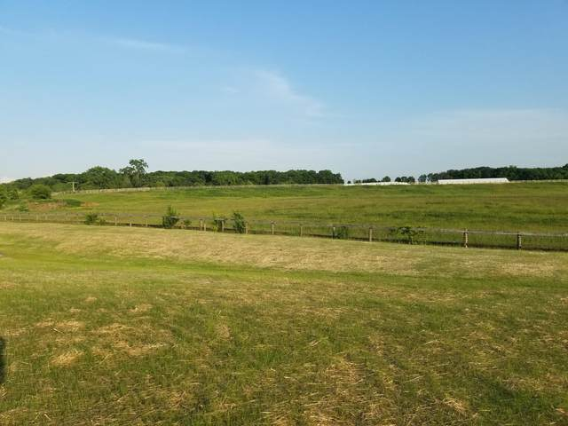 27312 Dover View Ln Lt6, Dover, WI 53185 (#1724104) :: OneTrust Real Estate