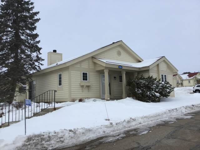 1672 Cottage Dr 7-43, Geneva, WI 53147 (#1724169) :: RE/MAX Service First