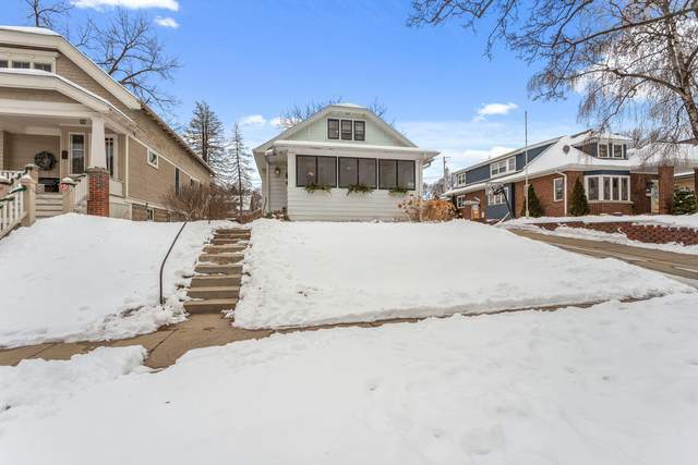 6823 Aetna Ct, Wauwatosa, WI 53213 (#1724190) :: OneTrust Real Estate