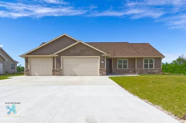 W6724 Design Dr, Greenville, WI 54942 (#1724191) :: OneTrust Real Estate
