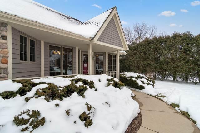 W164N11050 Kings Way, Germantown, WI 53022 (#1724212) :: OneTrust Real Estate