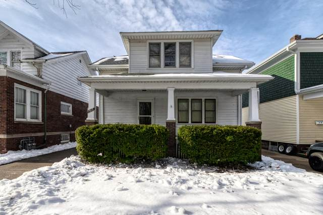 1912 Grand Ave, Racine, WI 53403 (#1724273) :: RE/MAX Service First