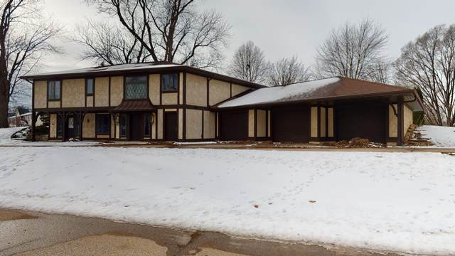 1267 County Road Ph, Onalaska, WI 54650 (#1724342) :: RE/MAX Service First