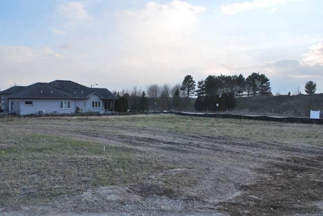 W208N16291 Renee Way Lt3, Jackson, WI 53037 (#1724447) :: OneTrust Real Estate