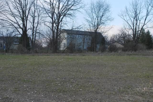 W208N16358 Renee Way Lt10, Jackson, WI 53037 (#1724450) :: OneTrust Real Estate