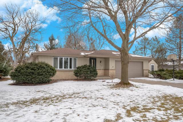 1225 Longfellow Ave, Howards Grove, WI 53083 (#1724506) :: OneTrust Real Estate