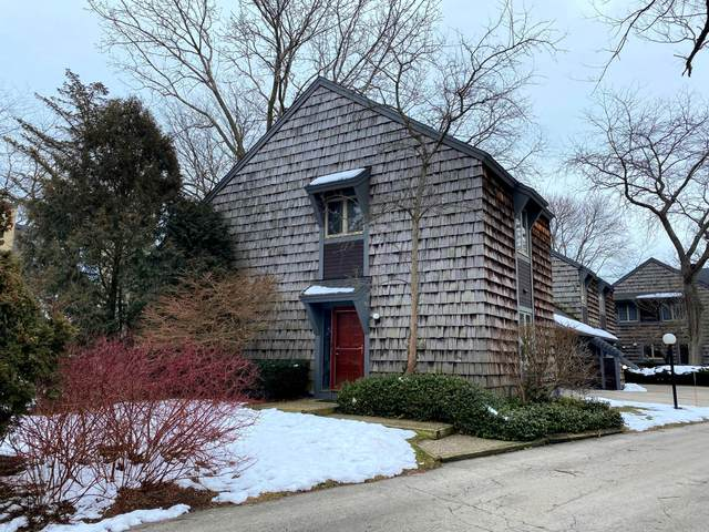 151 Lakefield Ct, Wind Point, WI 53402 (#1724513) :: OneTrust Real Estate