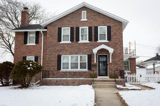 230 Orchard Rd, Kohler, WI 53044 (#1724514) :: OneTrust Real Estate